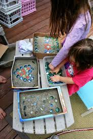 Kid Friendly Backyard Ideas by 193 Best Outdoor Play Spaces Images On Pinterest Outdoor Fun