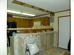 how to remove cabinets removing cabinets a wall