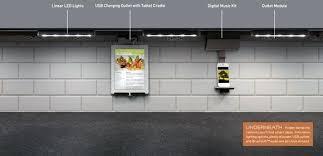led under cabinet lighting battery battery powered under kitchen cabinet lighting new under cabinet