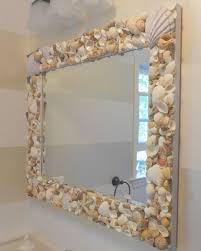 themed mirror 10 awesome themed projects for a vacation like feel