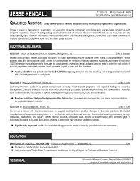 Resume Hotel Job by 20 Internal Audit Job Description For Resume Irs Audit