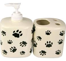themed soap dispenser 35 best cat theme bathroom images on cats cat stuff
