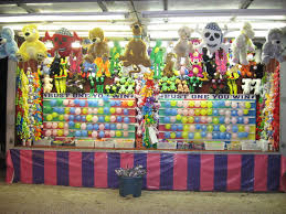 south florida carnival game rentals carnival game rentals south