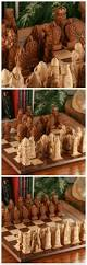 Nice Chess Sets by 15 Best Handmade Chess Sets U0026 Boards Images On Pinterest Chess