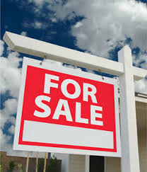mason city real estate homes for sale property listings and
