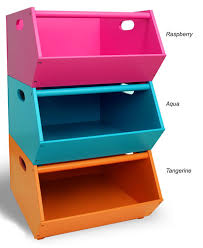 Storage Bin Shelves by Colored Storage Bins Storage Bin Collections Wenxing Storage Site