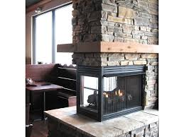 spectacular staircase in fireplace side living room fresh and