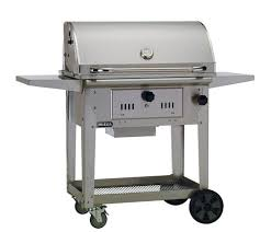 bull outdoor kitchens bull outdoor products 67531 bull bbq bison charcoal grill cart