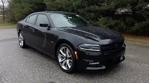police charger l a county sheriff u0027s vehicle stolen from alhambra dealership