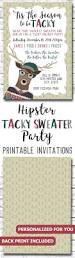 best 25 tacky christmas party ideas on pinterest tacky