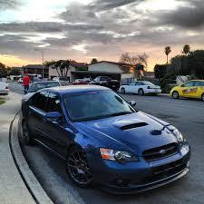 drift subaru legacy bl bp legacy gt meaty tire thread subaru legacy forums