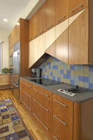 Kitchen Countertops Corian Tiles Backsplash Honey Onyx Tile Backsplash Corian Kitchen
