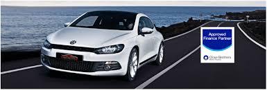 car finance application chesterfield motor sales ltd