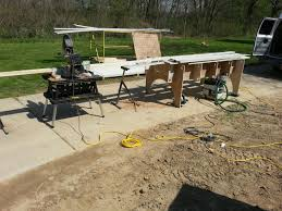 keter folding work table ex keter products pro construction forum be the pro