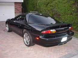2000 camaro ss camaro5 chevy camaro forum camaro zl1 ss and