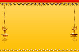 hindu wedding templates weddings indian wedding certificates om