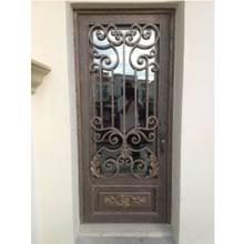 Steel Interior Security Doors Compare Prices On Interior Commercial Door Online Shopping Buy