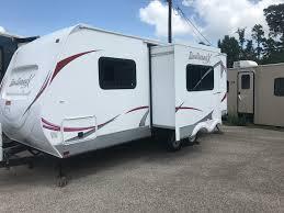 Travel Trailers Rent Houston Tx 69 Rv Rentals Available Near Beaumont Port Arthur Tx Rvmenu