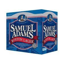 where to buy sam adams light buy samuel adams boston lager bottles from al bashar tradings