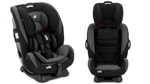 car seat singapore car seat best baby car seats the best baby car seats parkers