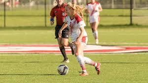Home Photos University Of South Dakota Athletic