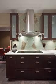 8 mirror types for a fantastic kitchen backsplash tempered glass kitchen backsplash give your kitchen a refreshing