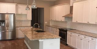 Kitchen Cabinets Tampa Fl by Re A Door Custom Kitchen Cabinets Tampa Wesley Chapel Lutz
