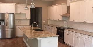 re a door custom kitchen cabinets tampa wesley chapel lutz