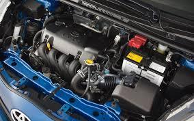 2012 toyota yaris u s spec first drive motor trend