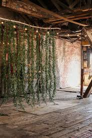 wedding backdrop garland 100 amazing wedding backdrop ideas backdrops garlands and weddings
