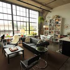 1 Bedroom Apartments In Milwaukee by Home Junior House Lofts