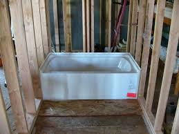 070826 bathtub