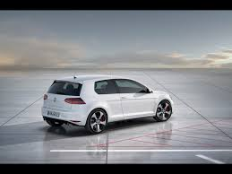 wallpaper volkswagen gti 2012 volkswagen golf gti concept static 2 1920x1440 wallpaper