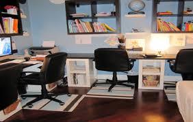office ideas categories office sliding glass doors glass office