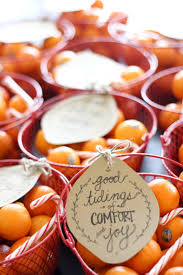 xmas gift best 25 neighbor gifts ideas on pinterest homemade teacher