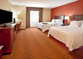 2 bedroom suites near mall of america welcome to the hton inn minneapolis mall of america
