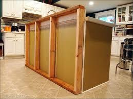 24 inch deep wall cabinets kitchen 24 kitchen cabinet 12 inch kitchen cabinet standard upper