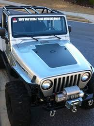 modified jeep wrangler yj jeep wrangler mods is here to help you customize your ride with the