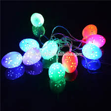 Fiber Optic Halloween Decorations by Outdoor Solar String Lights Fiber Optic Flower Fairy Lights For