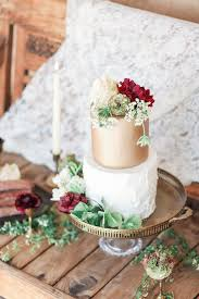 best wedding cakes of 2016 the perfect palette the perfect palette