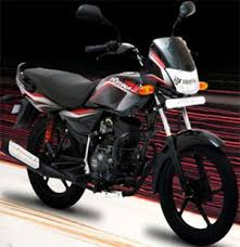 platina new model reved bajaj platina 125 indian bikes and cars
