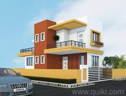 Row House In Lonavala For Sale - residential property house for sale in lohegaon pune