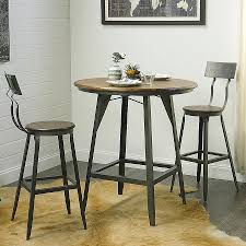 dining tables for small spaces that expand decoration dining tables for small spaces ideas that expand luxury