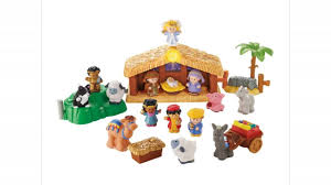 100 home interior nativity nativity sets bring an italian
