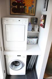 beautiful small washer and dryer for apartment ideas