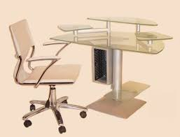 Small Desk And Chair Set by Fine Computer Desk And Chair Set For Small Home Decor Inspiration