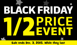 toys r us thanksgiving day sale toys u201cr u201d us canada black friday u0027half price event u0027 save up to 50