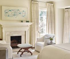 Rose Tarlow by In This Buckhead Home The Artwork Is The True Star Atlanta Magazine