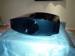 655 thanksgiving black friday best projector deals official sony vpl vw95es owners thread avs forum home theater