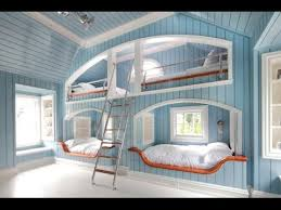 Bunks And Beds Top 10 Creative And Bunk Beds